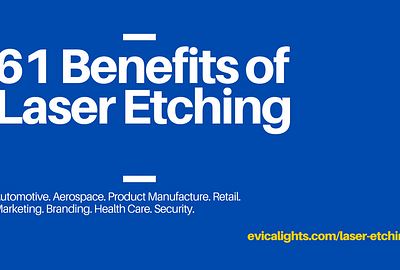 61 benefits of laser etching