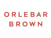 orlebar-brown