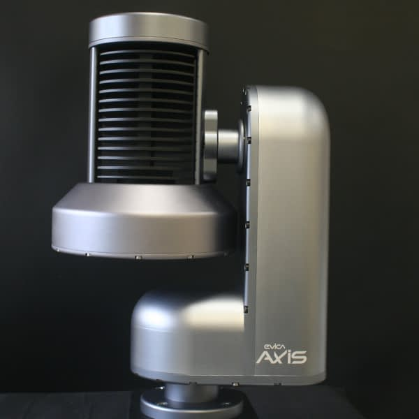 Axis9_600